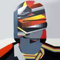 Tobias Kroeger (@tobiaskroeger) Avatar