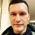 Andrzej (@menazeria) Avatar