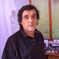 Saúl Alvarez Lara (@saulalvarezlara) Avatar