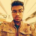 Sourav (@sourav5037) Avatar