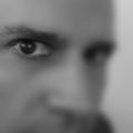Andrew Lucchesi (@andrewlucchesi) Avatar