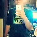 Guilherme (@guilherator) Avatar