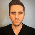 Simon Villeneuve (@simonvilleneuve) Avatar
