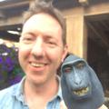 Jasper Plugers (@plugers) Avatar