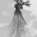 Khandiz (@khandiz) Avatar