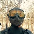 Noureddine Ben Mansour (@nogenius) Avatar