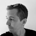 Andrew Vanasse (@andrewvanasse) Avatar