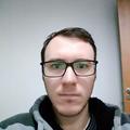 Cassiano Montanari (@cassianomon) Avatar