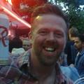 Brian Aitchison (@sonofaitchi) Avatar