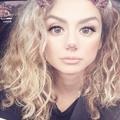 Rina (@caligirl) Avatar