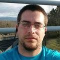 Mike Foley (@axle2152) Avatar
