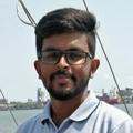 Athul Anil Kumar (@athul7744) Avatar