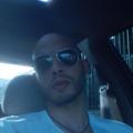 Leandro Gómez Barrantes (@seal2303) Avatar