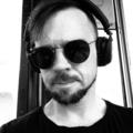 Dirk (@dirk_swanepoel) Avatar