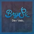 Bryan S. (@bryansimon) Avatar