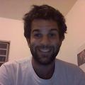 Reinaldo Ricarte (@reinaldoricarte) Avatar