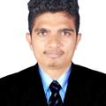 Mohammed Zain Khan (@zynkhan) Avatar