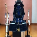 calman (@misokayaki) Avatar