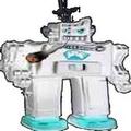 (@robotsmoke) Avatar