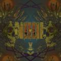 ___NIHIL___ (@___nihil___) Avatar