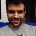 henry santos (@henrysantos) Avatar