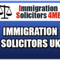 Best Immigration UK (@cheapflightstolagos) Avatar