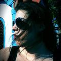 Rhea J. (@rheaj) Avatar