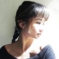 Nataliette (@nataliette) Avatar