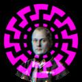 Félix Évariste Stumm (@strassefrei) Avatar