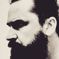 alexandre (@alexandremarianoff) Avatar