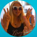 Sher Love  (@sherlove) Avatar