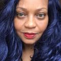 Nikki Johnson (@nikkijohnsonphoto) Avatar
