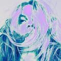 Ieva Ehl (@molekulaars) Avatar