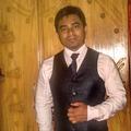 MD.FAZLE ALAHI (@nahembd) Avatar