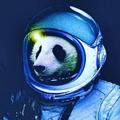 Laolun♥ (@laolun) Avatar