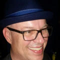 John (@johnzz) Avatar