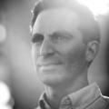 Matt Dimmer (@dimshady) Avatar