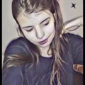 Liz. (@underliz) Avatar