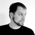 Cody Vrosh (@codyvrosh) Avatar