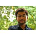Anubhav Sachan (@anubhav4sachan) Avatar