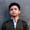 Dicka Denni Setiawan (@dimit111i) Avatar