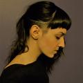 Brittany Cox (@brittanycox) Avatar