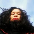 Michelle D (@michelle_d_light) Avatar