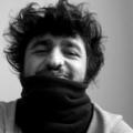 Sefa Kurtoğlu (@idroot) Avatar
