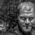 Pete Hollister  (@pickles84) Avatar