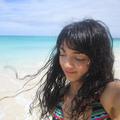 Jelena (@jelena_angelova) Avatar