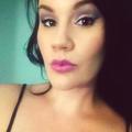 Jennifer (@cosmobella20) Avatar