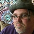 Dave Stergo (@davestergo) Avatar