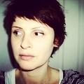 Tina  (@tinitiny) Avatar