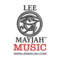 Lee MayJah™ (@leemayjah) Avatar
